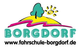 Fahrschule Borgdorf