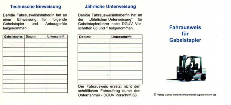 fahrschule borgdorf informationen und anmeldung zum staplerschein. Black Bedroom Furniture Sets. Home Design Ideas